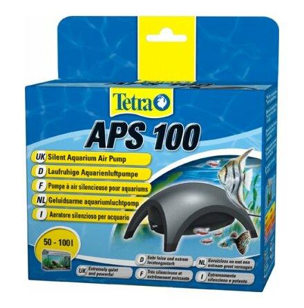 Luftpump Tetratec APS100