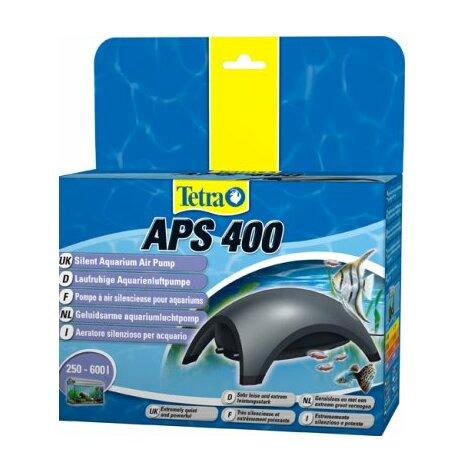 APS 400 Luftpump