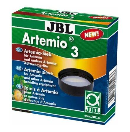 JBL Fodersil 0,15mm