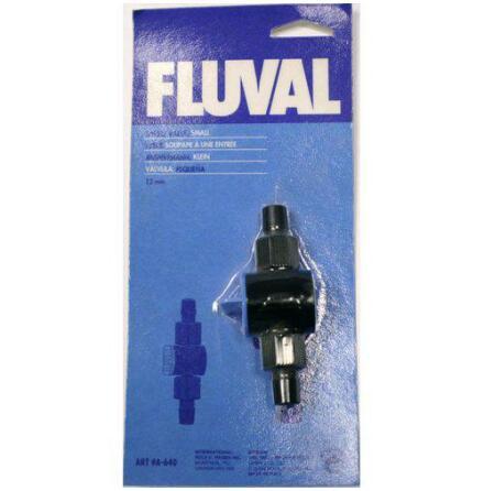 Kran liten 12 mm Fluval