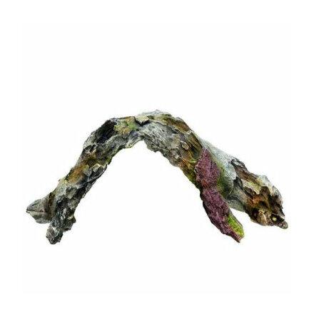 Böjd gren 35,5x10,5x13 cm