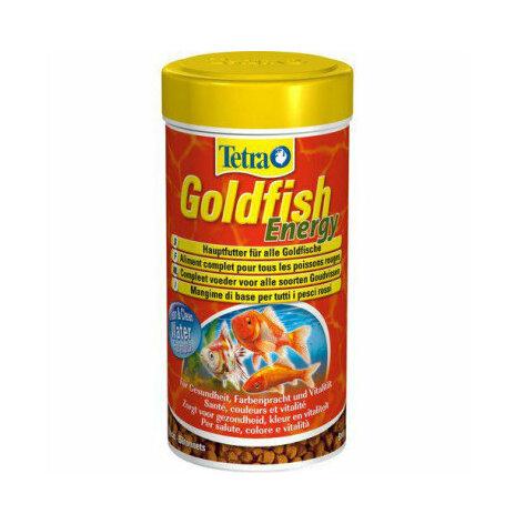 Goldfish energy sticks 250 ml/93 g