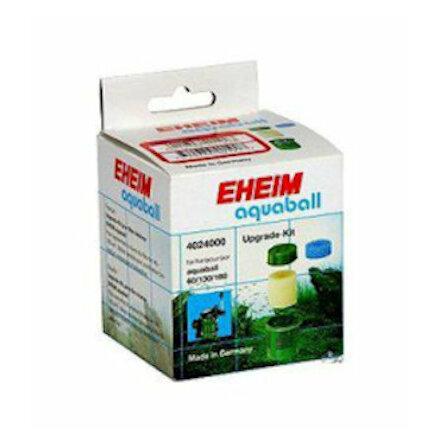 Eheim uppgraderingsset aquaball 45/ 60/130