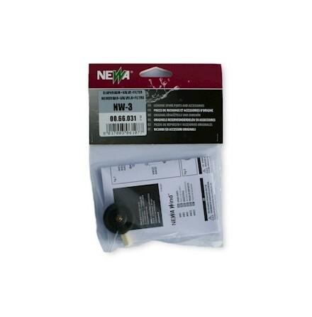 Membran plus filter NW-3 Newa