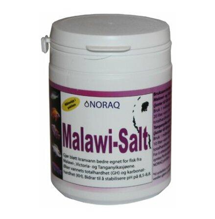Malawisalt Noraq