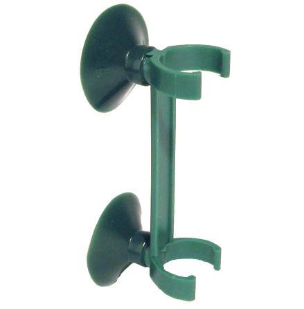Brygga för doppvärmare 22-25mm