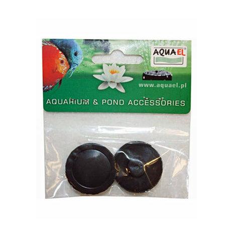 Membran till aquael Oxypro pumpar