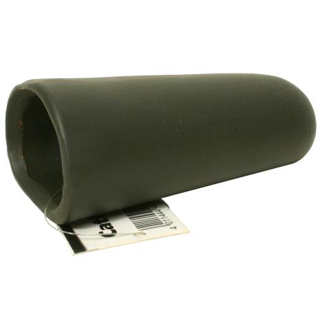 Malgrotta Medium Mörk 12x5cm