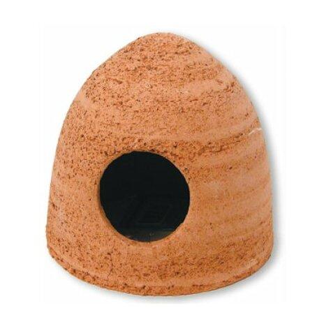 JBL Lekgrotta Keramik 11cm