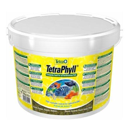 Tetra Phyll 10liter