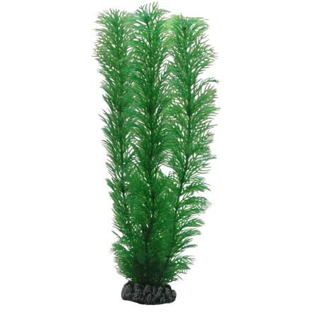 Egeria 20cm Plastväxt