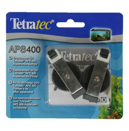 Utbyteskit TetraTec APS400