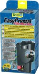 EasyCrystal 600 Innerfilter