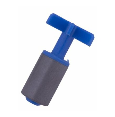 Drivmagnet EasyCrystal 300