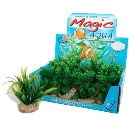Magic Natural 11cm Sydeco