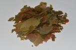 Malawifoder Flake