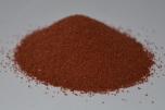 Färgfoder granulat