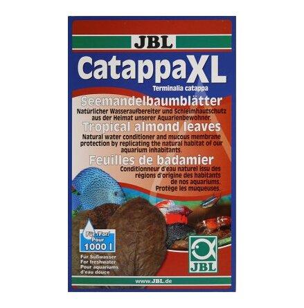 JBL Catappa XL 24cm